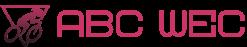 ABC WEC